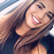 Maddie P. - Austin Babysitter