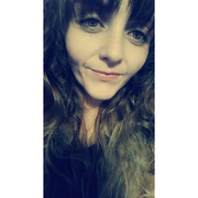 """Kristianna G. - McMinnville <span class=""""translation_missing"""" title=""""translation missing: en.application.care_types.child_care"""">Child Care</span>"""