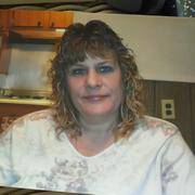 Pam S. - Murrells Inlet Babysitter