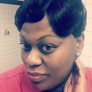 "Kimberly B. - Birmingham <span class=""translation_missing"" title=""translation missing: en.application.care_types.child_care"">Child Care</span>"