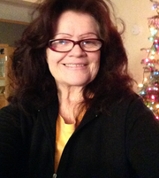 Donna G., Babysitter in Machesney Park, IL with 0 years paid experience
