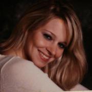 Jessica B. - Haughton Pet Care Provider