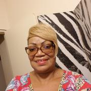 Gwendolyn H. - Killeen Babysitter