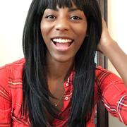 Danielle H. - Coraopolis Pet Care Provider