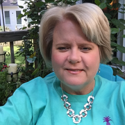 Wendy W., Nanny in Mechanicsville, VA with 5 years paid experience