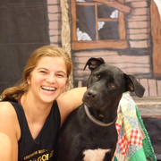 Madison J., Pet Care Provider in Hattiesburg, MS with 3 years paid experience