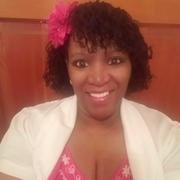 Dana J. - Phoenix Babysitter