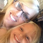 Jenna R. - Mammoth Lakes Babysitter