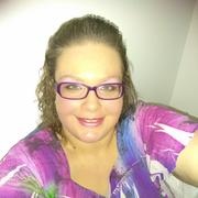 Kayla S. - Canonsburg Babysitter