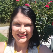 Lacey R., Babysitter in Bentonville, AR with 17 years paid experience