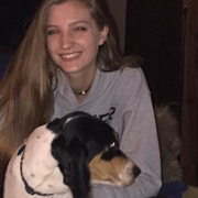 Alice M. - Portsmouth Pet Care Provider