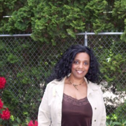 Gloria M. - Tacoma Babysitter