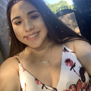 Alondra B., Babysitter in Stockton, CA with 1 year paid experience