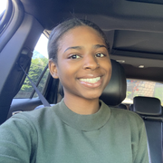 Andrea C., Babysitter in Atlanta, GA with 3 years paid experience