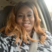 Tenisha R. - Senatobia Babysitter