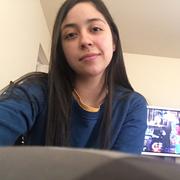 Tatiana M., Babysitter in East Elmhurst, NY with 6 years paid experience