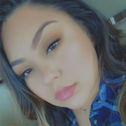 Sky M., Babysitter in Visalia, CA with 9 years paid experience
