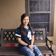 Gloria F. - Rio Grande City Babysitter