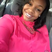 Courtney R. - Atlanta Babysitter