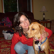 Lilly W., Pet Care Provider in Commerce Township, MI with 5 years paid experience