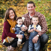 Jessica A., Babysitter in O Fallon, IL with 8 years paid experience