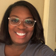 Jazmin S., Babysitter in McDonough, GA with 7 years paid experience