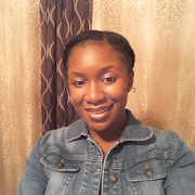 Tiffany C., Babysitter in Miramar, FL with 6 years paid experience