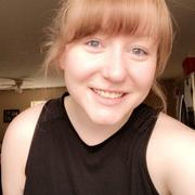 Danielle B., Babysitter in Dandridge, TN with 3 years paid experience