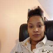 Lateasha L., Care Companion in Canton, OH with 6 years paid experience
