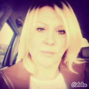 Beata C., Care Companion in Yonkers, NY with 20 years paid experience