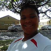 Kadeshia T. - Albany Babysitter