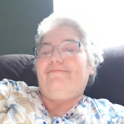 Sharon B., Care Companion in Asheboro, NC with 10 years paid experience