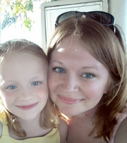 Kristina N., Nanny in Chicago Ridge, IL with 10 years paid experience