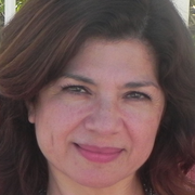 Leticia M., Nanny in Montclair, CA with 5 years paid experience