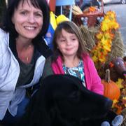 Jessica B. - Ligonier Pet Care Provider