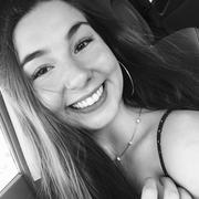 Alexandra K. - Osceola Nanny