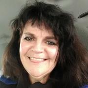 Denise V. - Parowan Babysitter