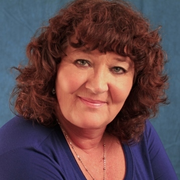 Rhonda E., Pet Care Provider in Davison, MI with 30 years paid experience