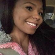 Nicole W. - Belton Pet Care Provider