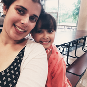 Camilla P., Nanny in Chicago, IL with 7 years paid experience