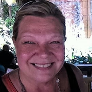 Cindy R., Care Companion in Leesburg, FL with 2 years paid experience