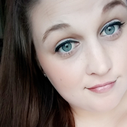 Sarah D. - Kirksville Babysitter