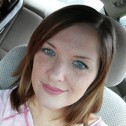 Shelley K., Babysitter in Altoona, PA with 10 years paid experience