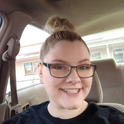 Courtney G., Care Companion in Spring Hill, FL with 0 years paid experience