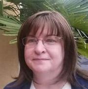 Laura C. - Lansing Pet Care Provider
