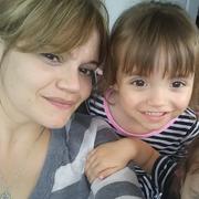 Charlotte F. - Abingdon Babysitter