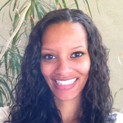 Jordanne A. - Palm Desert Care Companion