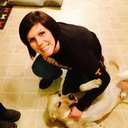 Kelly T. - Lewisburg Care Companion