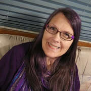 Josephine H., Care Companion in Missoula, MT 59802 with 25 years paid experience