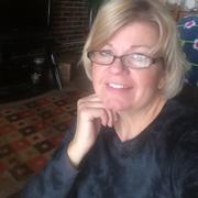 Rebecca L. - Peoria Pet Care Provider